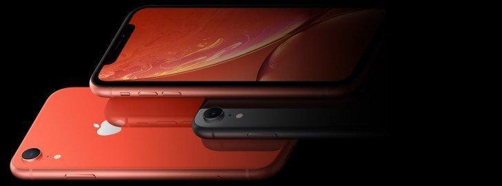 مأیوس شدن کاربران از عملکرد فنی آیفون 10 آر و پیش بینی کاهش فروش اپل