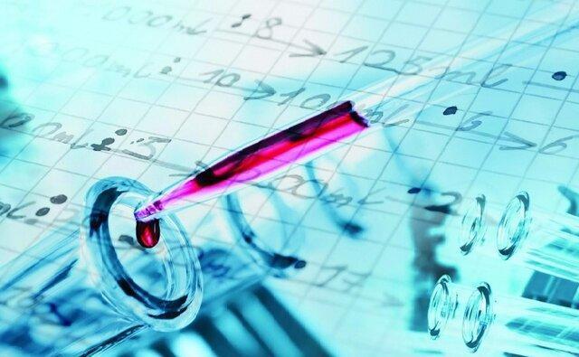 راه اندازی سامانه ای برای خرید و فروش مازاد مواد و تجهیزات آزمایشگاهی