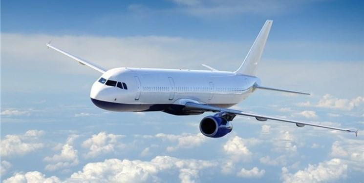 بانک اطلاعاتی حوزه تجاری صنعت هوایی ایران ارتقا می یابد