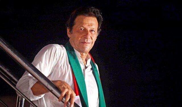جزئیاتی از برنامه سفر نخست وزیر پاکستان به ایران