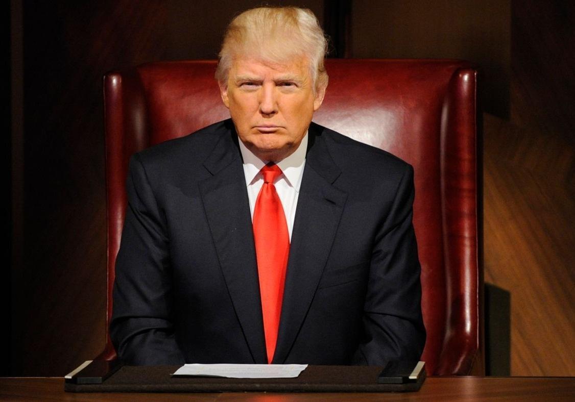 قاضی فدرال با قانون منع مهاجرتی ترامپ مخالفت کرد
