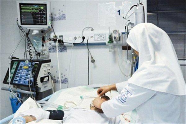کمبود 100 هزار پرستار در مراکز درمانی و بهداشتی کشور