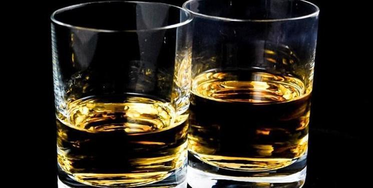 محققان انگلیسی: زنان از عواقب مصرف الکل اطلاع ندارند