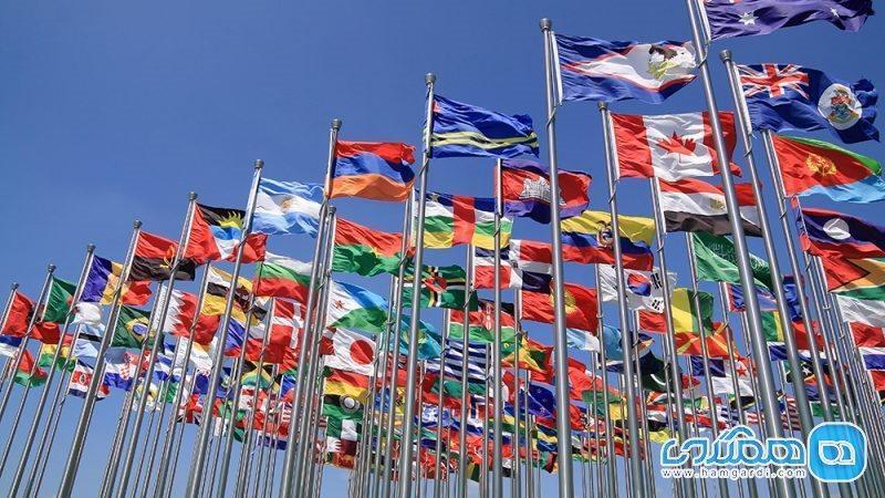 گردشگری، اولویت اول همکاری با مرکز تجارت بین المللی (ITC)