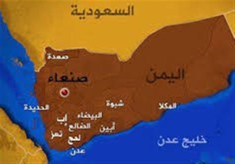 یمن، تکذیبب خروج جدایی طلبان از مراکز نظامیعدن، اعتراف عربستان به عملیات پهپادی بزرگ یمنی ها