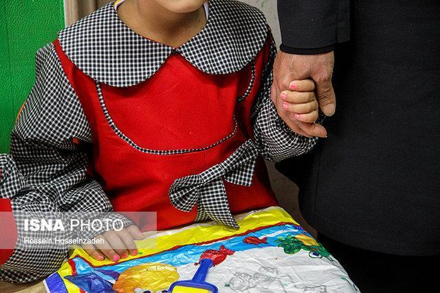 راه اندازی کانون های خیرین شبه خانواده در 7 استان