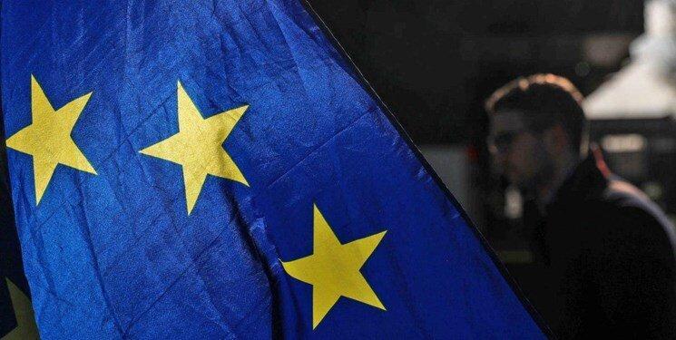 سفارت مجارستان در دمشق فعالیت خود را از سر می گیرد