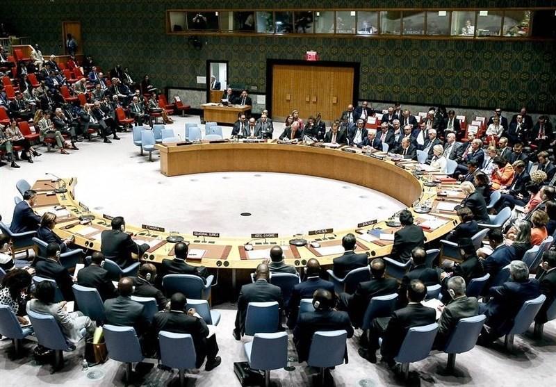 درخواست اعضای آفریقایی شورای امنیت برای لغو تحریم های آمریکا علیه سودان