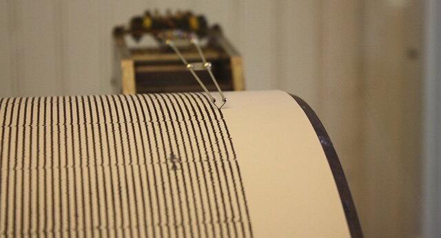 ثبت 5 زلزله بیش از 4 در کشور، رخداد زلزله های بزرگتر از 3 در 9 استان