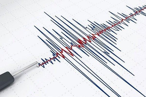 تعداد زخمی های زلزله آلبانی به 68 نفر افزایش یافت