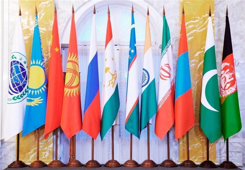 گزارش، برگزاری نشست روسای کشورهای عضو سازمان همکاری شانگهای در تاشکند