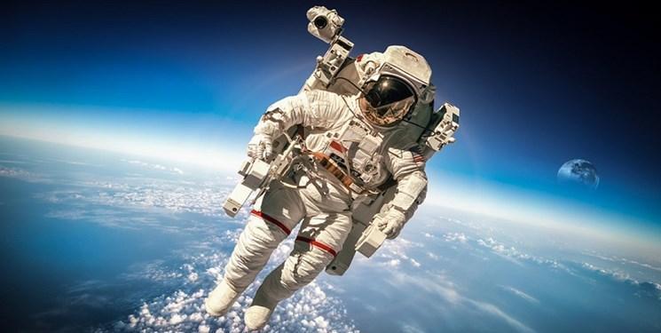 نخستین زن فضانورد به ماه می رود