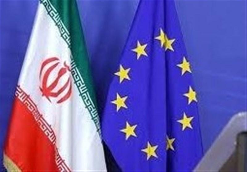 واکنش اروپایی ها به گام چهارم کاهش تعهدات هسته ای ایران