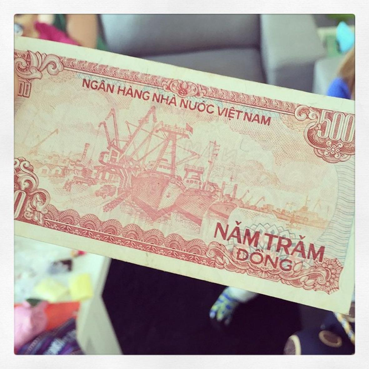 تفریح و سرگرمی در ویتنام