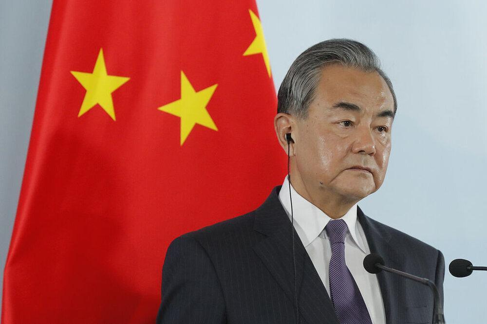 چین، به معترضان هنگ کنگ هشدار داد