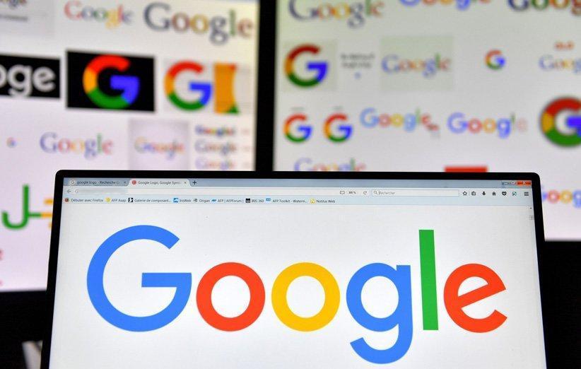 بهبود نتایج جستجوی گوگل با بهره گیری از شبکه های عصبی