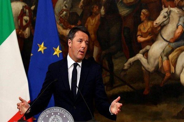 سکته اروپای واحد در رم، احیای جریان راست افراطی در قاره سبز