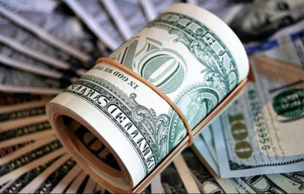 نرخ 47 ارز اعلام شد، قیمت دلار ثابت ماند