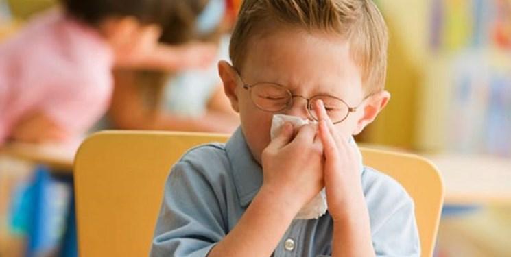 همکاری جهانی در زمینه پیشگیری از آنفلوانزا
