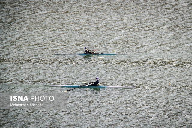 پرونده قایق های جامانده در چین بسته شد، امتیاز از دست رفته برگشت