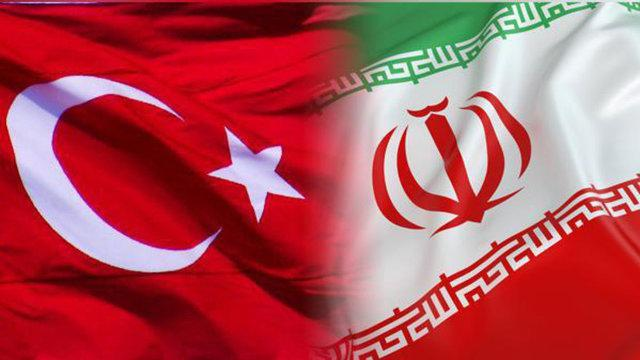 رشد 35 درصدی سفر اتباع ترکیه به ایران