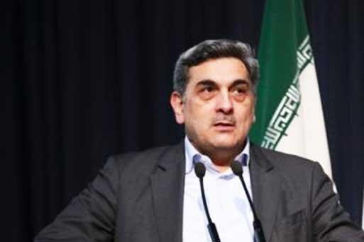 شهردار تهران: نیروهای شهرداری از نیمه دهه 80 حدود سه برابر شد؛ خدمات هم ویژه تر شد؟