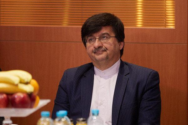شیوع کم تحرکی در ایران به 57 درصد رسیده است