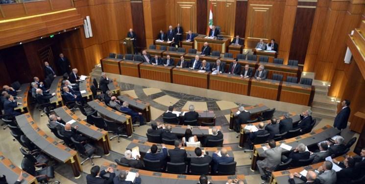 سناریوهای احتمالی درباره جلسه آینده مجلس لبنان