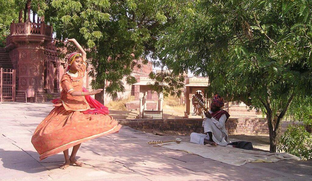 قبل از سفر به هند بخوانید!