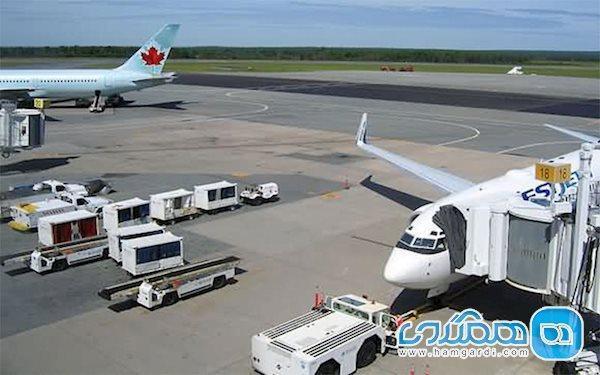 9 دلیل که باید با هواپیما سفر کنیم!
