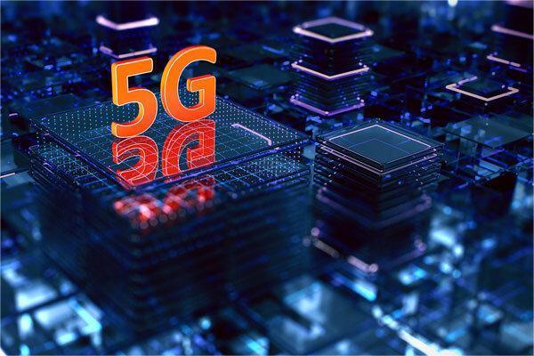 چالش های امنیت و معماری داده در شبکه 5G آنالیز شد