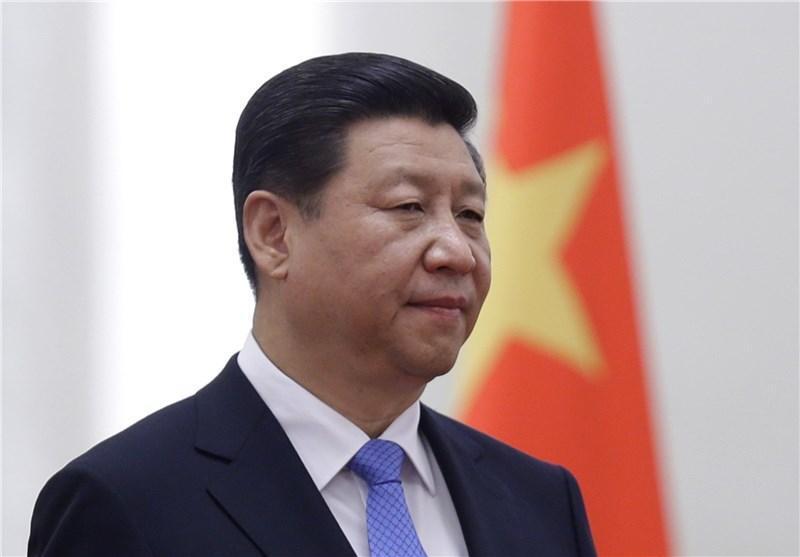 سند جامع مشترک راهبردی ایران - چین امضا می گردد