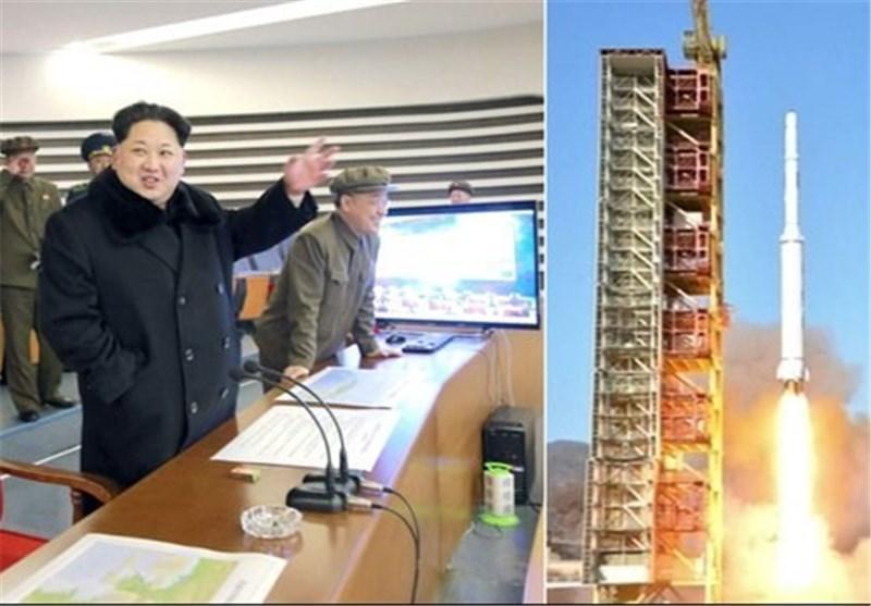 چین خواهان در نظر دریافت پیشنهاد کره شمالی برای توقف برنامه هسته ای شد