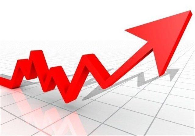اقتصاد ایران توانسته خود را بازیابی کند