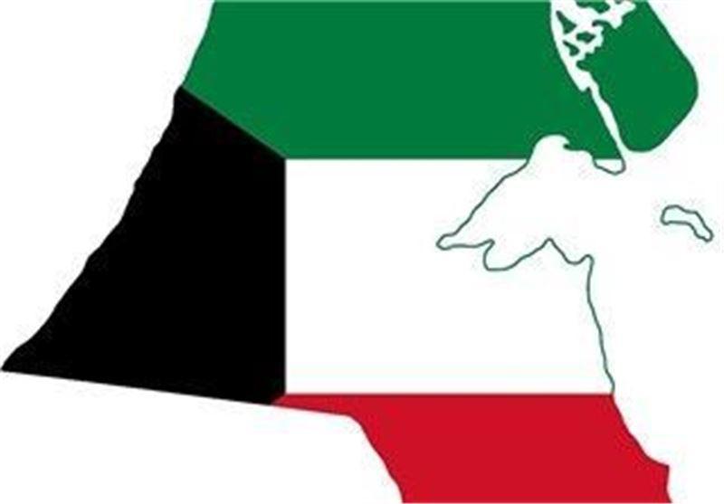 کویت، کرونا مدارس و دانشگاه ها را به مدت 2 هفته تعطیل کرد