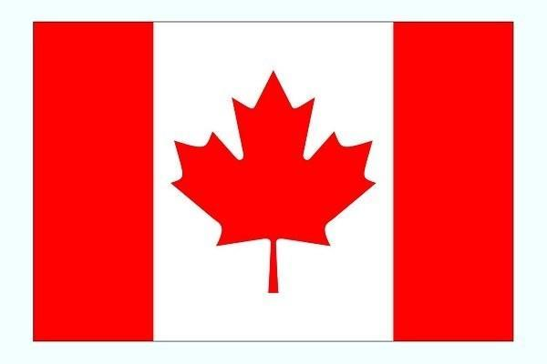 کانادا به میز مذاکره نفتا برمی شود؟