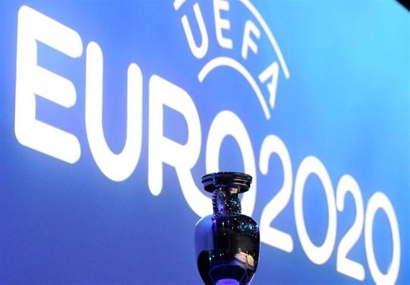 برگزاری یورو 2020 به خاتمه سال موکول می شود؟، 4 ویدئو کنفرانس تکلیف را تعیین می کند