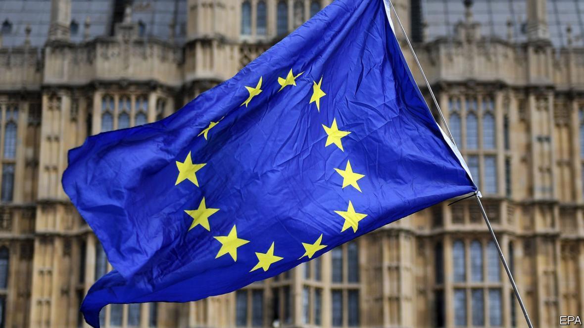 هشدار مقامات اروپا درباره بستن مرز ها برای جلوگیری از شیوع کرونا، محدودیت 30 روزه سفر به کشور های اتحادیه اروپا اعمال می گردد