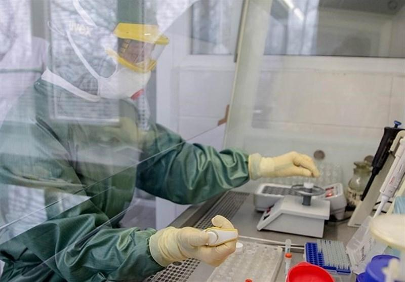 ساخت دستگاه تست دقیق و سریع ویروس کرونا در روسیه