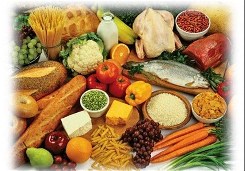 کرونا ، هیچ واحد صنایع غذایی اجازه تعطیلی ندارد