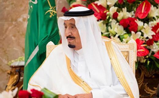 مصاحبه تلفنی پادشاه عربستان و نخست وزیر ایتالیا درباره ویروس کرونا