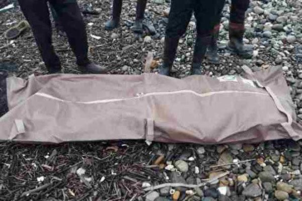 کشف جسد مرد افغانستانی در باغملک