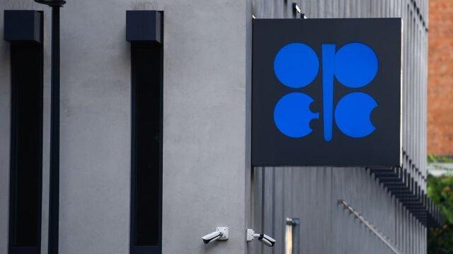 افزایش فراوری نفت اوپک همزمان با تنش درون گروهی