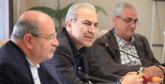 اختصاص 211 میلیارد به دانشگاه شهید بهشتی برای خرید تجهیزات مقابله با کرونا