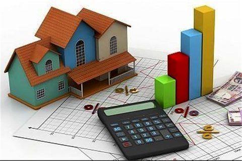سقف تسهیلات مسکن افزایش یافت