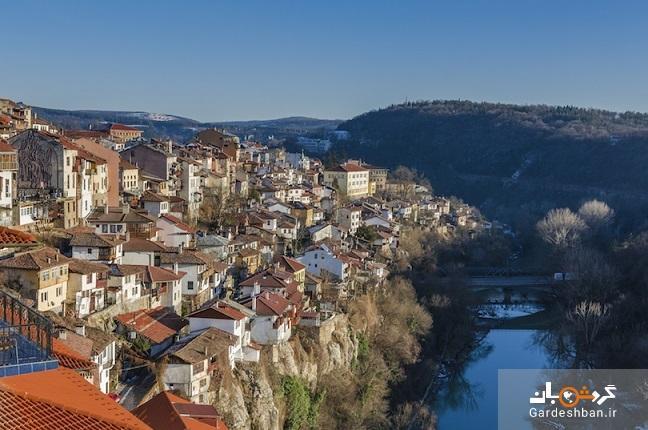 آشنایی با 5 مقصد دیدنی و جذاب بلغارستان، سفر به بلغارستان ویزای شینگن می خواهد؟