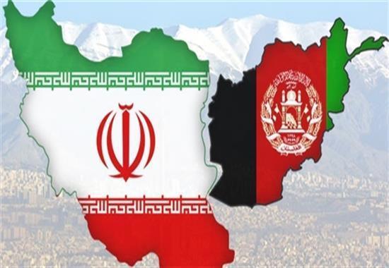 مرز زمینی ایران و افغانستان باز شده است