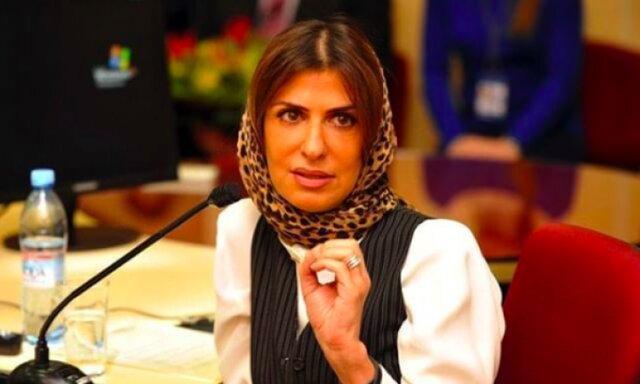 درخواست مجدد شاهزاده سعودی از ملک سلمان و ولیعهدش برای آزادی