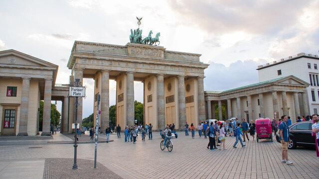 عظیم ترین اقتصادهای اروپایی را بشناسید