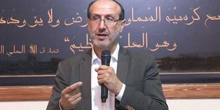 تأکید حزب الله بر شکست قانون سزار
